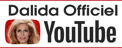 dalida youtube