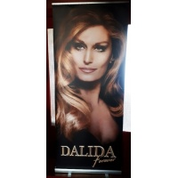 roll_up_dalida