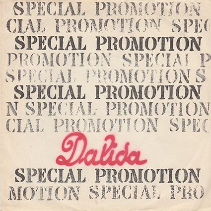 45 t promotion : 60671