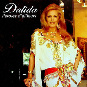 Dalida Dalida