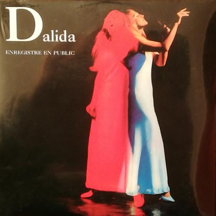 CD 4 titres Promo : 95284