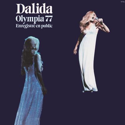 33 t  Olympia 1977 : 39716