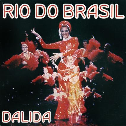 RIO DO BRASIL