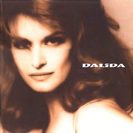 Dalida (Vade Retro)