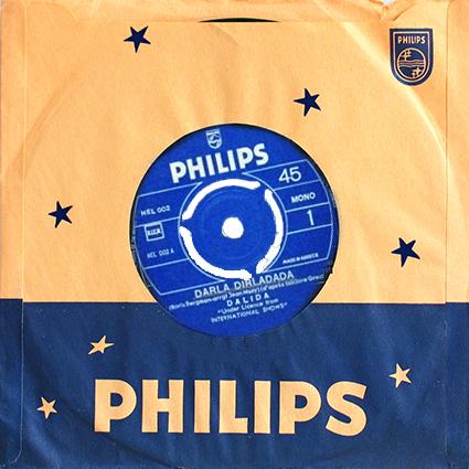 42 t : Philips HEL 002