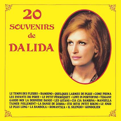 CD : 22-21042