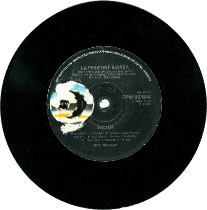 RPM 00644