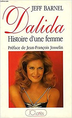 Histoire d'une femme