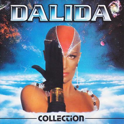 CD  : CDLCD-1990