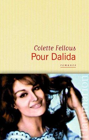 Pour Dalida