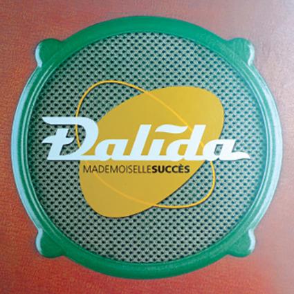 COFFRET DE 18 CD : 981 108-4