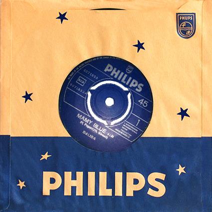 42 t : Philips 6071653