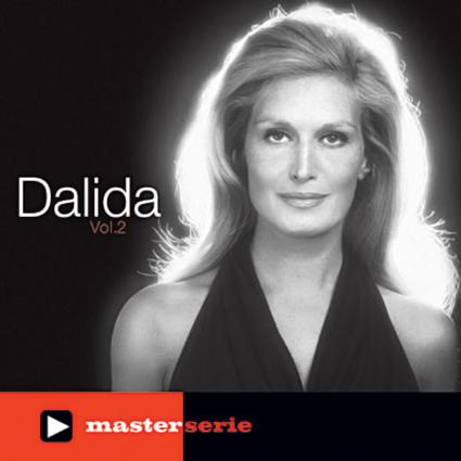 cd: master série vol: 2