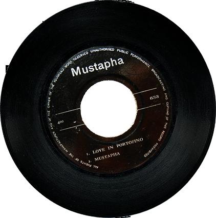 45 t : 93 (réédition)