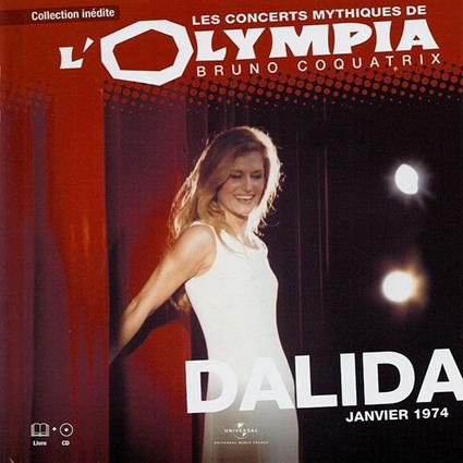 Livre / cd : 532 997 8