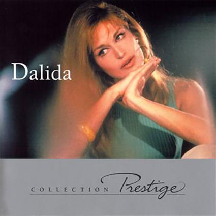 CD / collection prestige