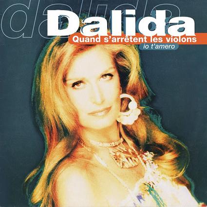 CD 2 titres : 569 884-2