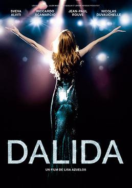 Dalida Le film