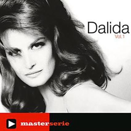 cd: master série vol: 1