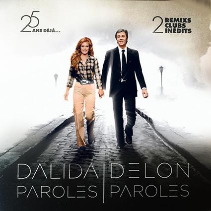CD 2 TITRES PROMO