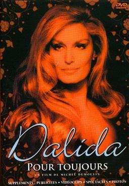 Dalida pour toujours
